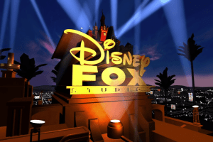 Disney acquires Fox in preparation to take on Netflix