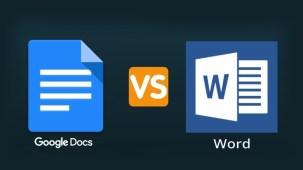 Google-Docs-vs.-Microsoft-Word-Online