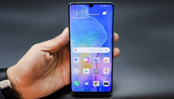 Here are the Huawei devices that will get updated to EMUI 10 - Dignited