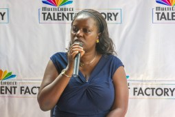 Multichoice Talent Factory