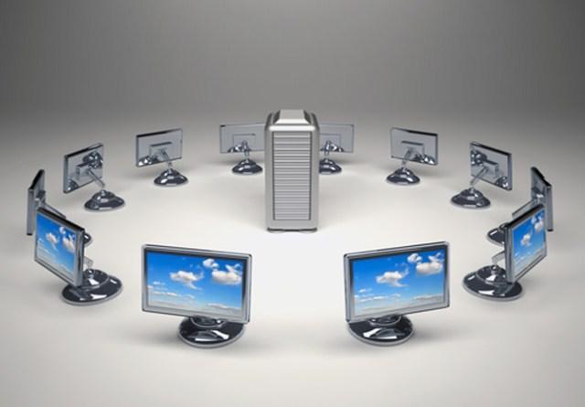 Public preview of Windows Virtual Desktop finally arrives