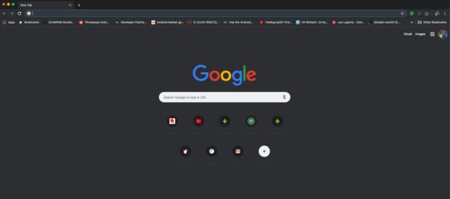 Chrome_dark_mode