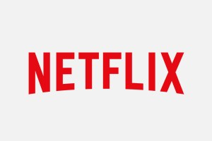 Netflix launch mobile based test subscription