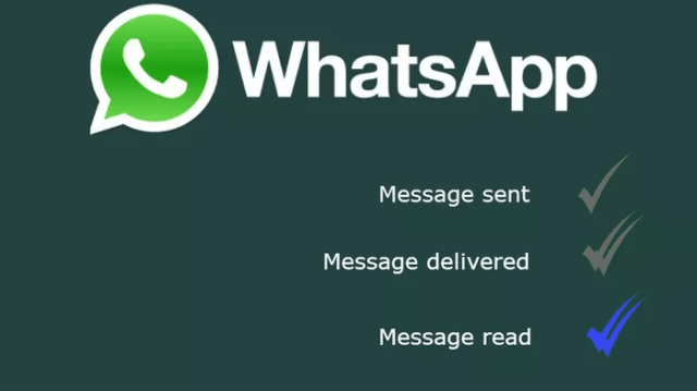 5 ways to know you've been blocked on WhatsApp
