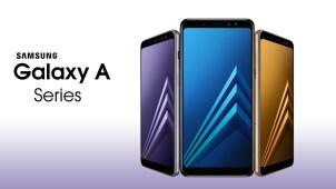 Samsung_Galaxy_A