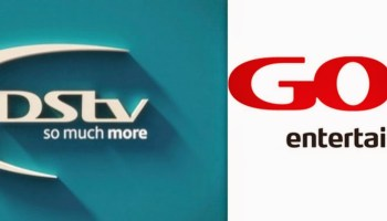 Here's why your DStv/GOtv decoder always scans after you