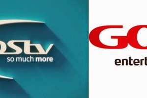 5 Ways to Pay Your DStv and GOtv Subscriptions in Nigeria