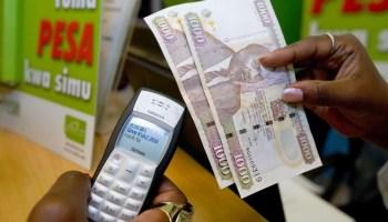 bitcoin az mpesa tanzániába)