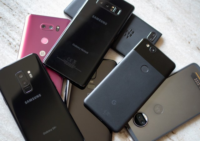 1948e0bc5 Jumia Nigeria Mobile Week  Top 10 Smartphone deals to look out for ...