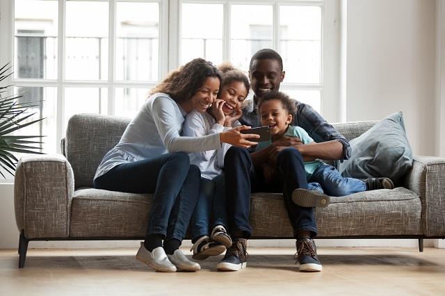 DStv Now MTN Data Bundles: DStv Customers to enjoy TV anytime