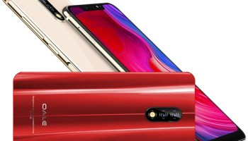 Here is what we know about iTel Phones and prices in Uganda