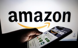Buy from Amazon AliExpress Alibaba ship to Nigeria