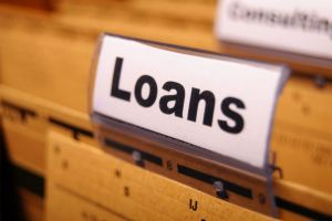 12 Platforms to get Quick Collateral-free Loans in Nigeria