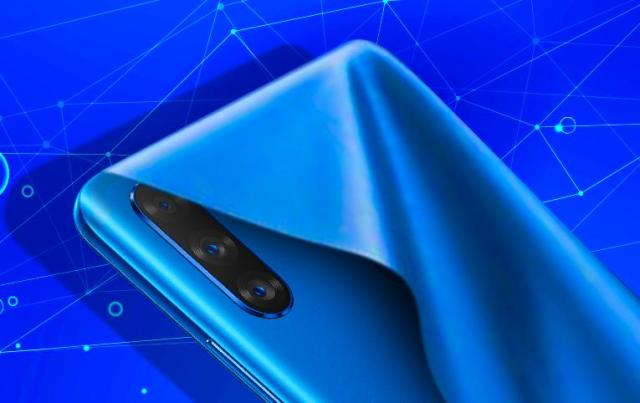 Infinix Note 6 to launch soon with this latest technology