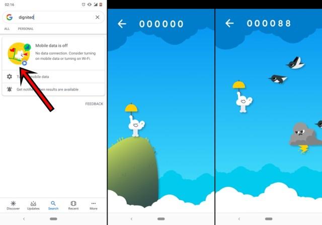 google app cloud game