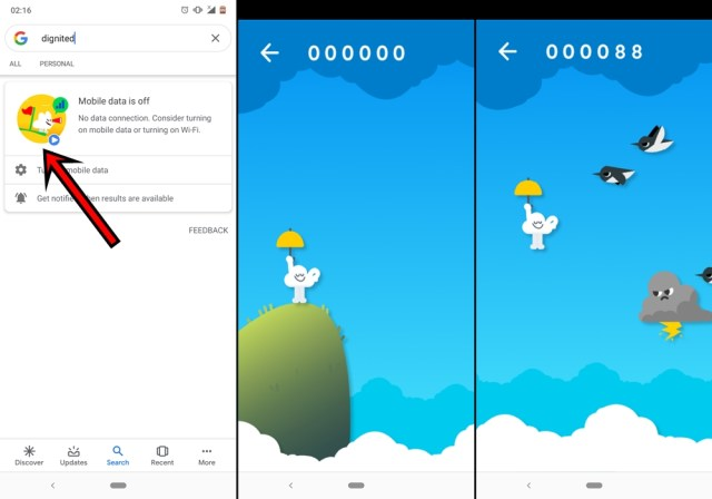 google app cloud game
