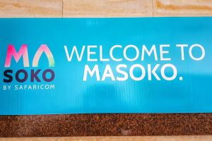 Safaricom's Masoko will expand to more Sub-Saharan countries in 2020