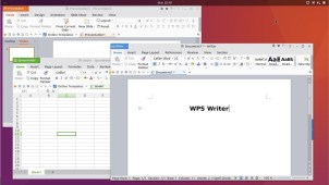 WPS Office Archives - Dignited