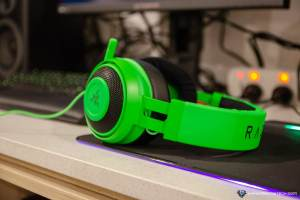 Best Headphones for gaming 2019