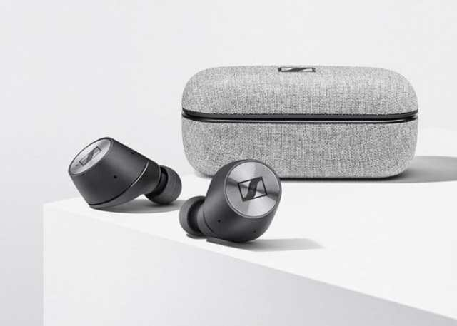 Sennheiser-Momentum-Wireless-earbuds