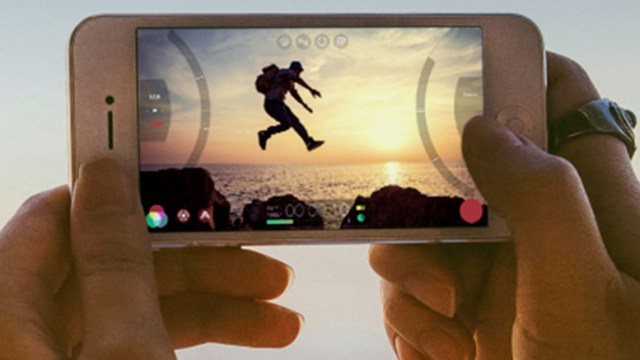 how to take better pictures on your smartphone