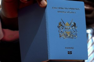 Kenyan Passport Applicants will need an appointment to visit processing centers