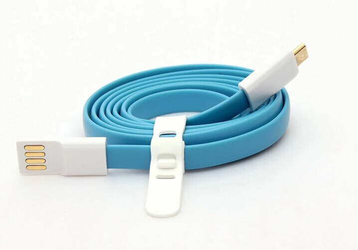 This can be a big reason to buy Apple-certified Lightning cable class=