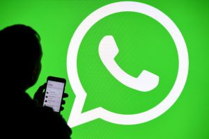 Facebook Suspends Plans to Monetize WhatsApp With Ads