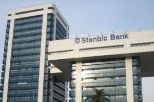 How to Open a Stanbic Bank Account Online