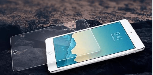 Screen protector buying guide