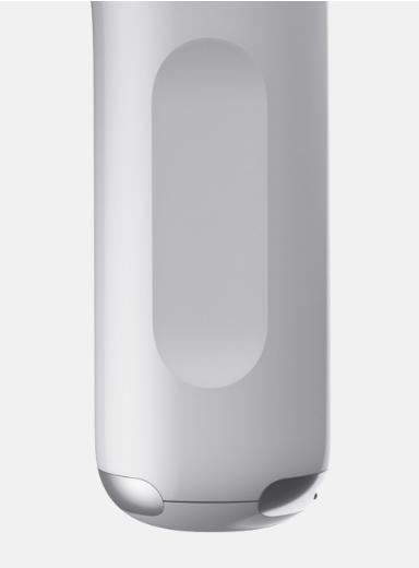 AIrPods Pro Force Sensor