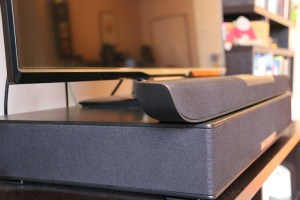 Soundbar vs Soundbase: How Are They Different?