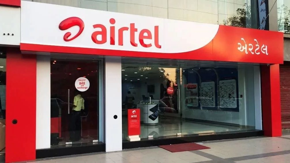 How to Activate Data Manager on Your Airtel Kenya Line - Dignited