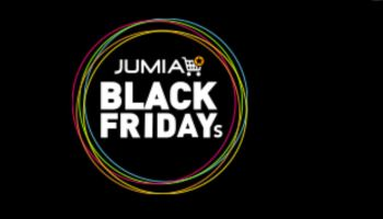 Jumia Nigeria Black Friday 2020 Upcoming Deals Dignited