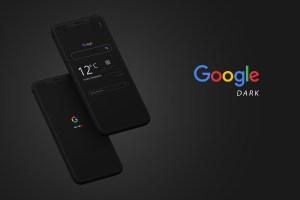 Top 8 Android Apps With Dark Mode and How to Enable It