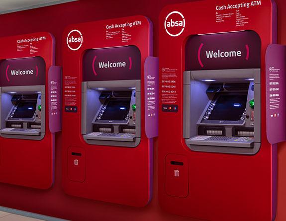 securely use visa debit card