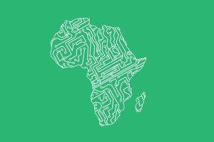 Fintech, logistics, transport, e-commerce dominated African Startup funding in 2019
