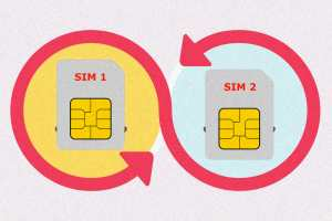 How to Protect Yourself Against SIM Swapping
