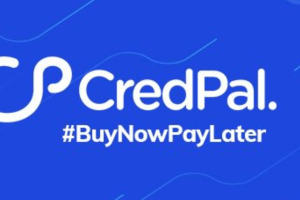 Credpal, a Modern Consumer Credit Solution for Africa