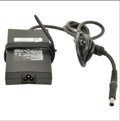 three prong AC adapter