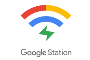 Google Station Shutdown: Why It Didn't Work Out