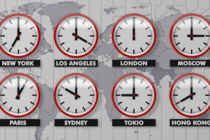 How To Add Multiple Clocks and Timezones To Your Windows 10 PC