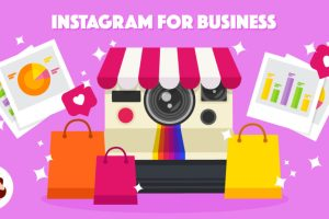 How To Convert A Personal Instagram Account To A Business Account