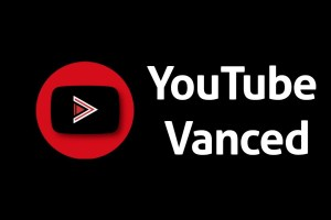 What is YouTube Vanced and How to Install it