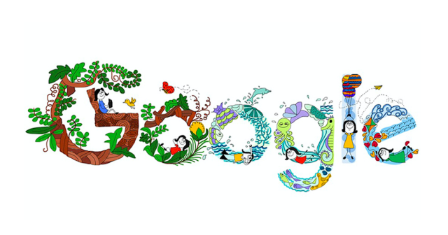 all you need to know about google doodles dignited google doodles dignited