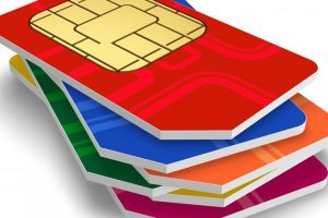 How to Check SIM Cards Registered Under Your NIN in Uganda