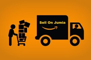 How To Sell On Jumia Nigeria