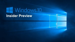 Windows Insider Preview