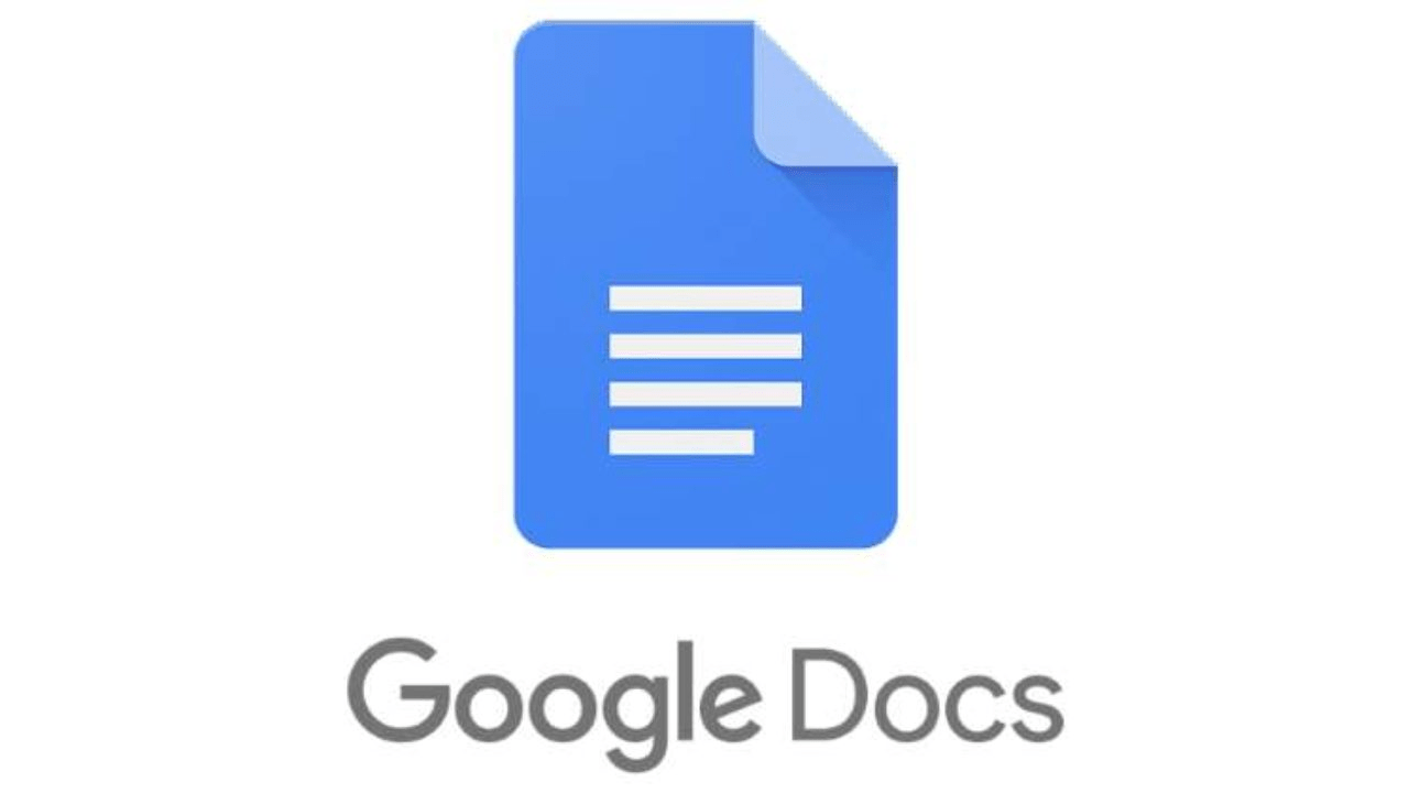 5 Google Docs Tools to Improve on Your Productivity - Dignited