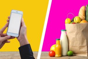5 Platforms to Order Food and Groceries Online in Nigeria